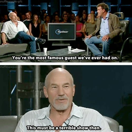 funny-pictures-top-gear