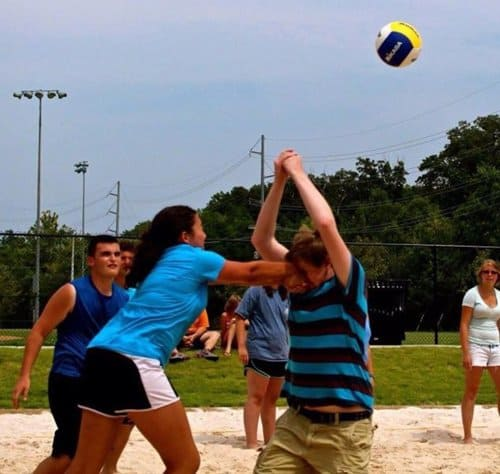 funny-pictures-volleyball