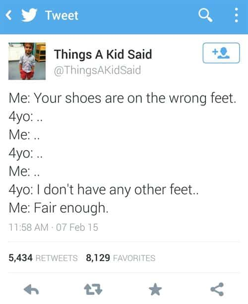 funny-pictures-wrong-feet