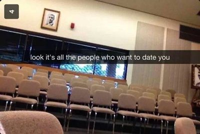 funny-snapchat-date