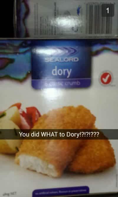 funny-snapchat-dory