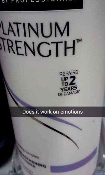 funny-snapchat-emotion