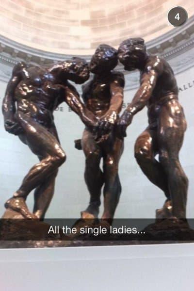 funny-snapchat-ladies