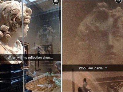 funny-snapchat-reflection