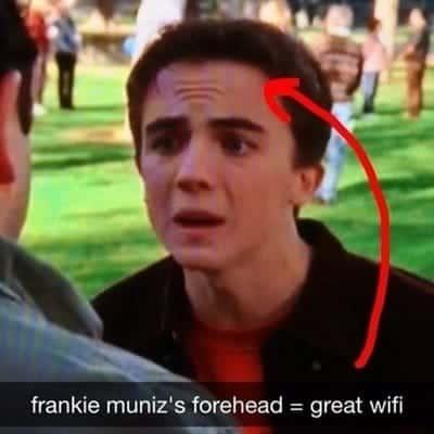 funny-snapchat-wifi