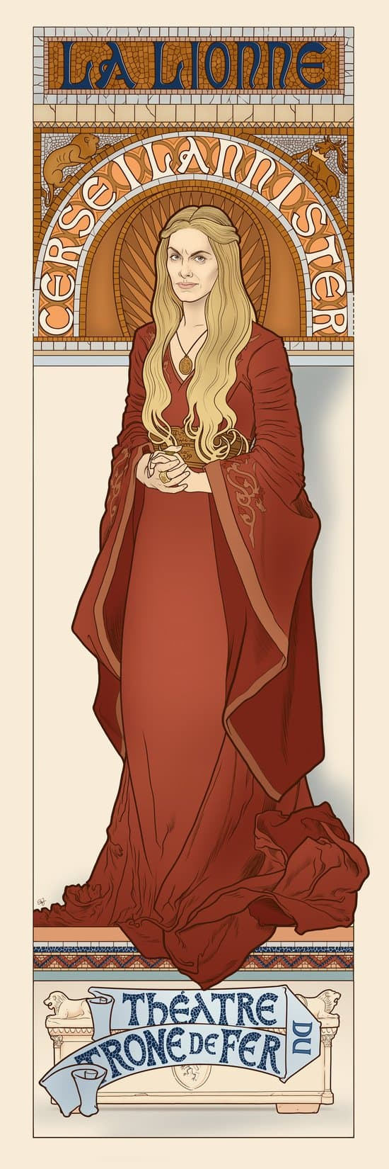 game-of-thrones-mucha-cersei