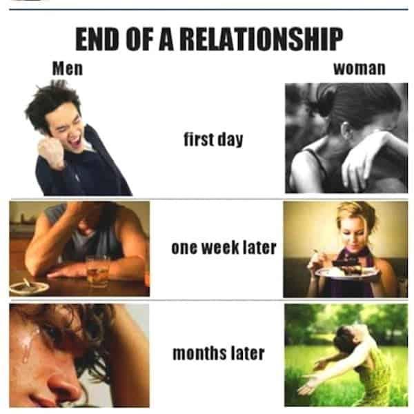 genders-breakup