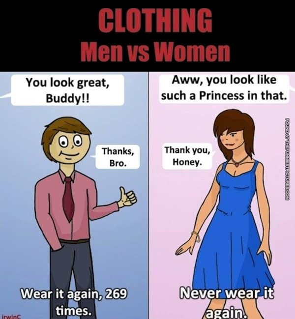 genders-compliments