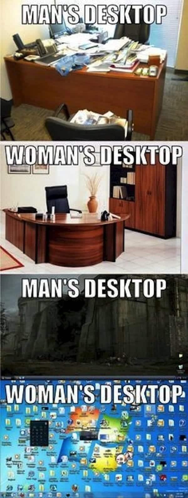 genders-desktop