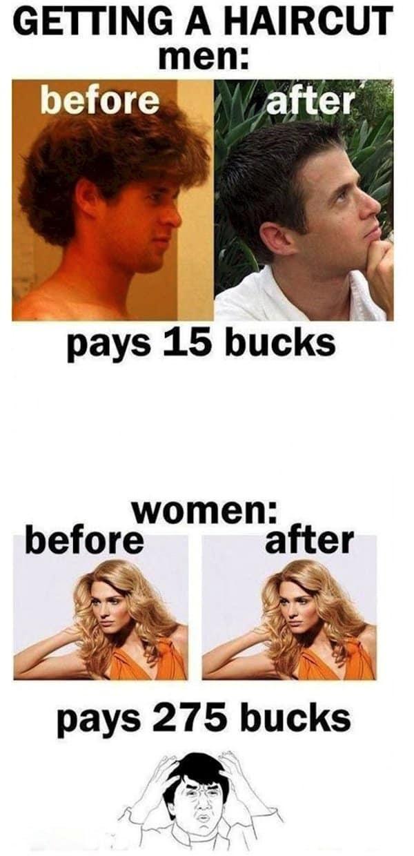genders-hair