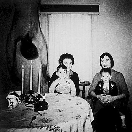 ghosts-cooper