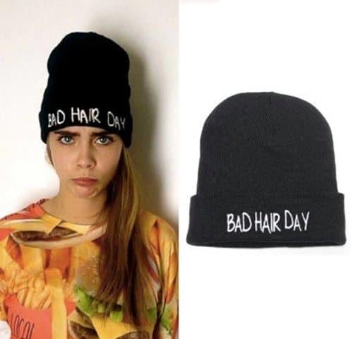 hair-tips-a-hat