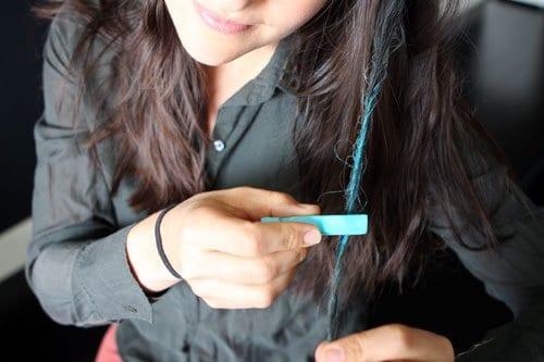 hair-tips-chalk