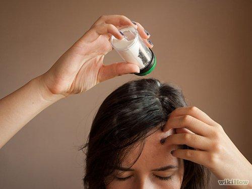 hair-tips-dry-shampoo