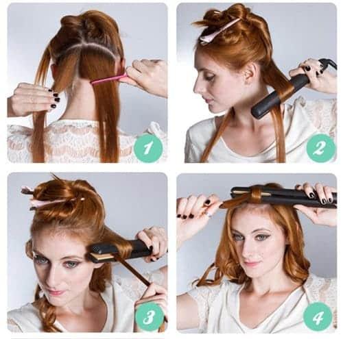 hair-tips-flat-iron