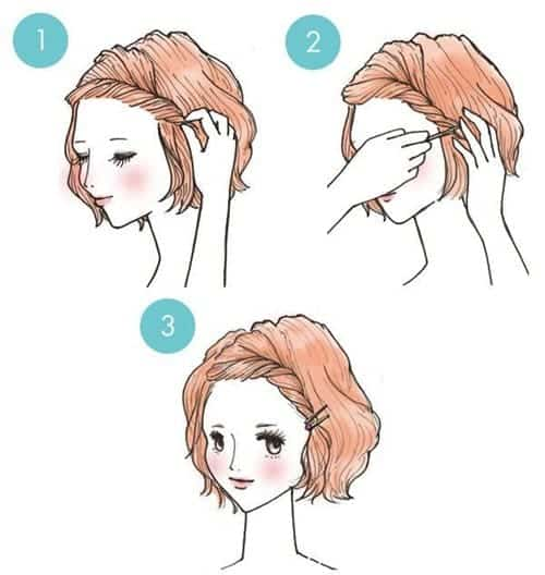 hair-tips-hairstyles-next