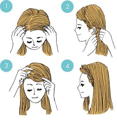 hair-tips-hairstyles