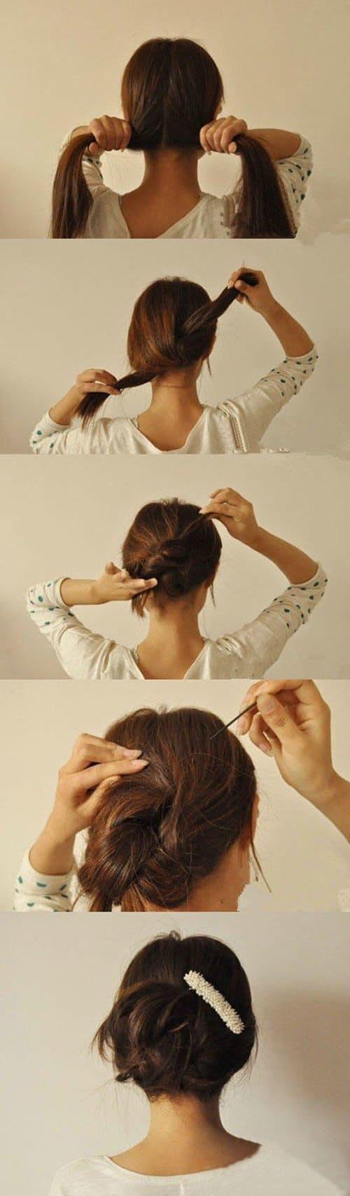 hair-tips-twist
