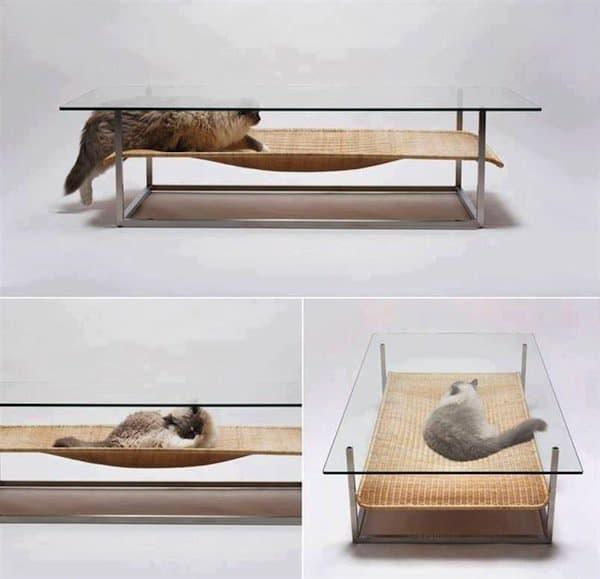 inventions-hammock