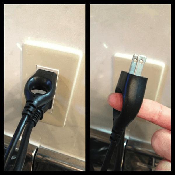 inventions-plug