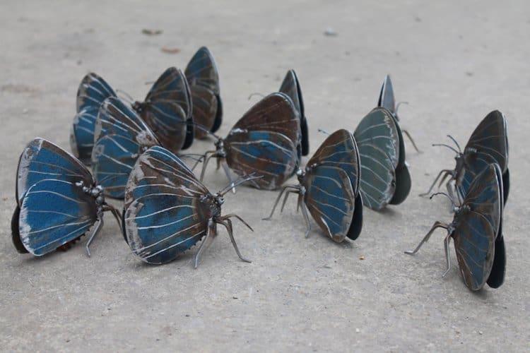 john-brown-green-hand-flutter