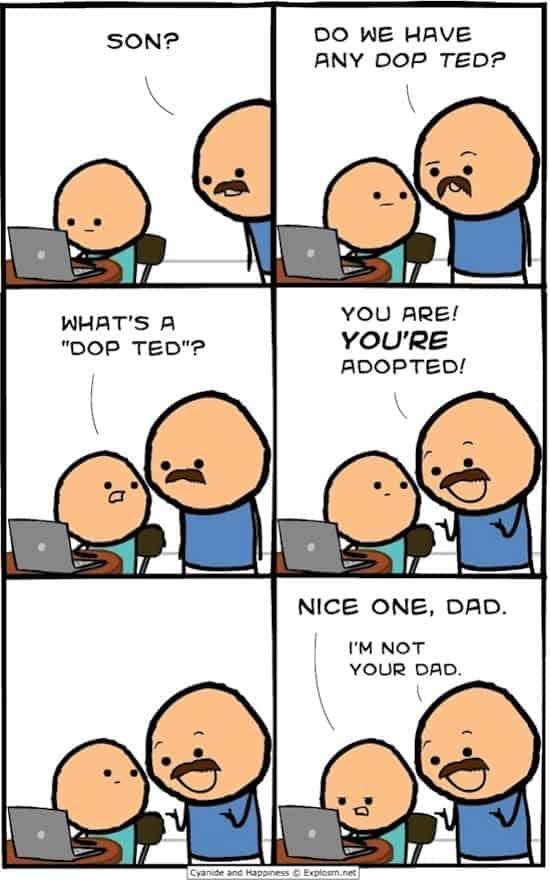 joke-adopted