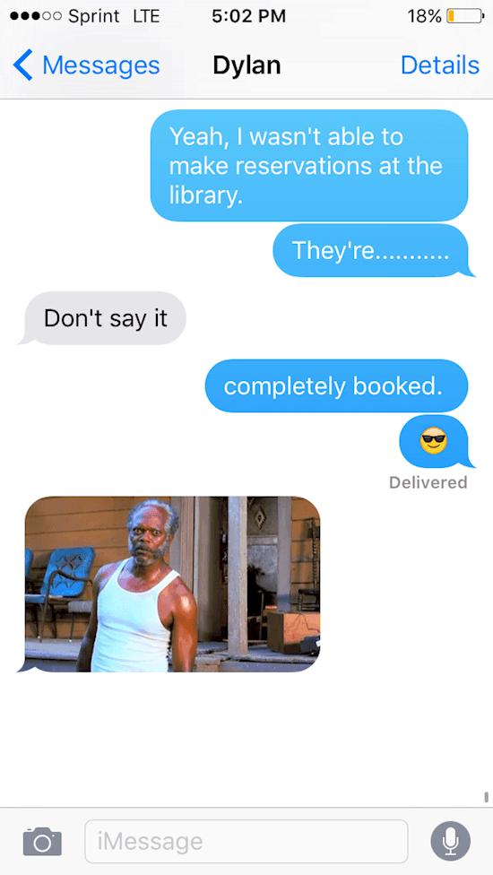 joke-booked