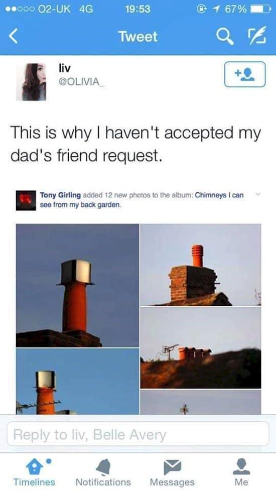 joke-chimney