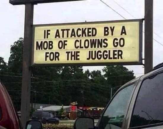 joke-juggler