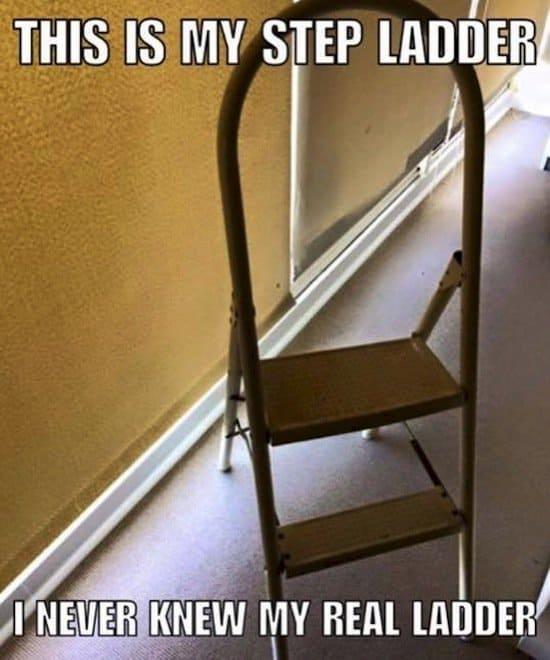 joke-step