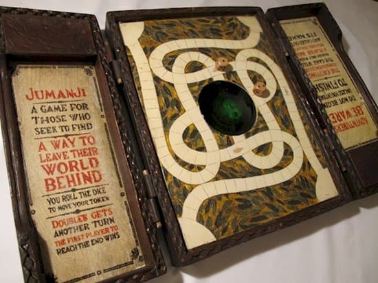 jumanji-facts-game