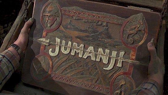 jumanji-facts-zulu