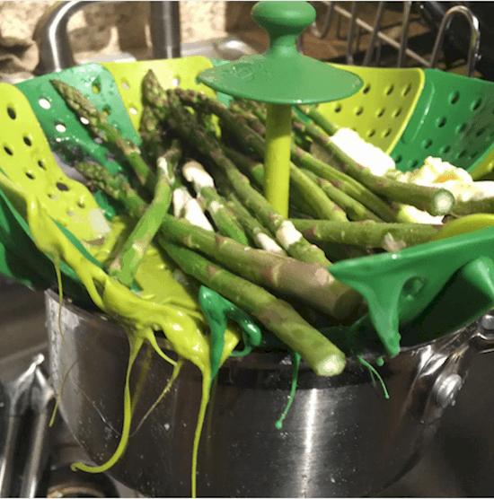 kitchen-asparagus