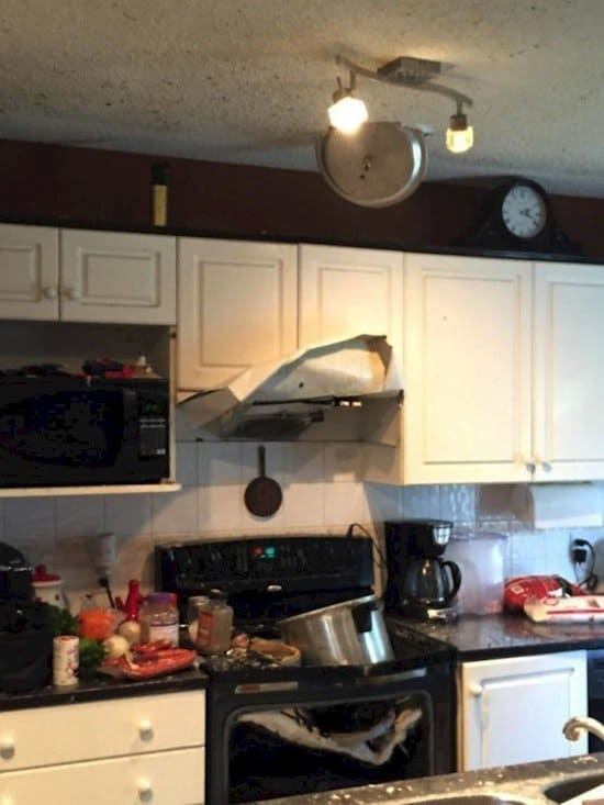 kitchen-oops