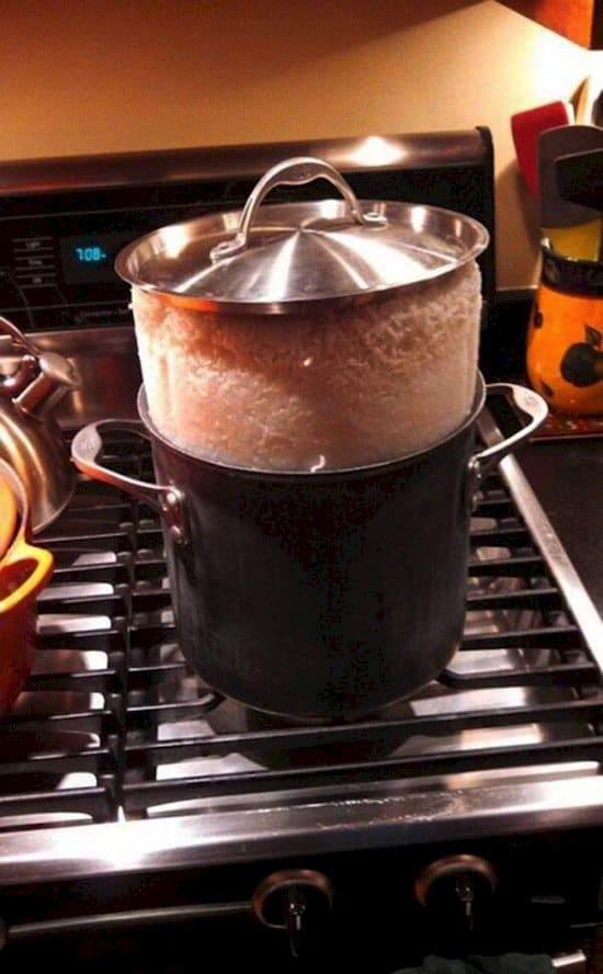 kitchen-pot