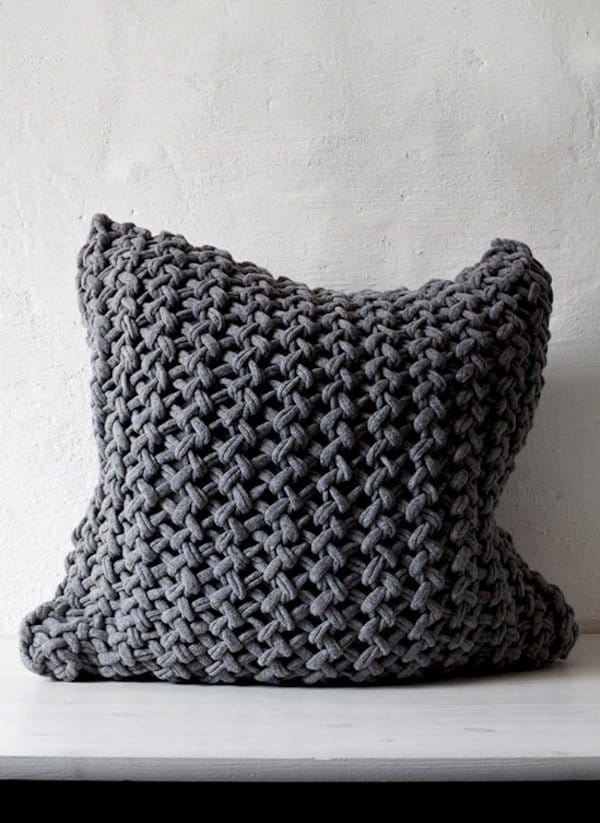 knit-cover