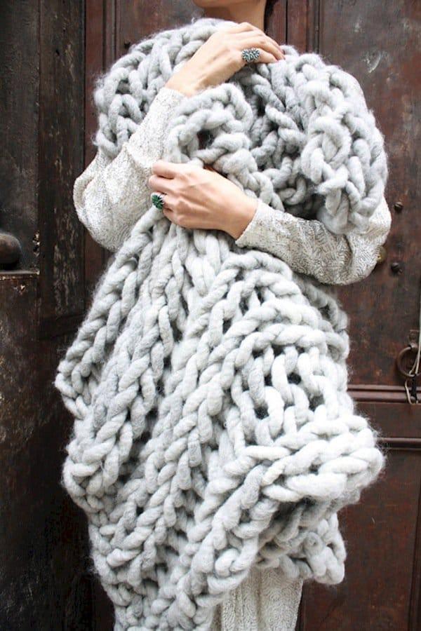 knit-cuddle