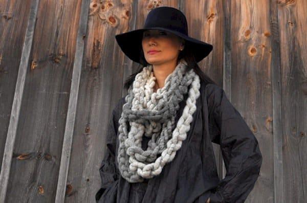 knit-diy