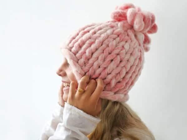 knit-hat