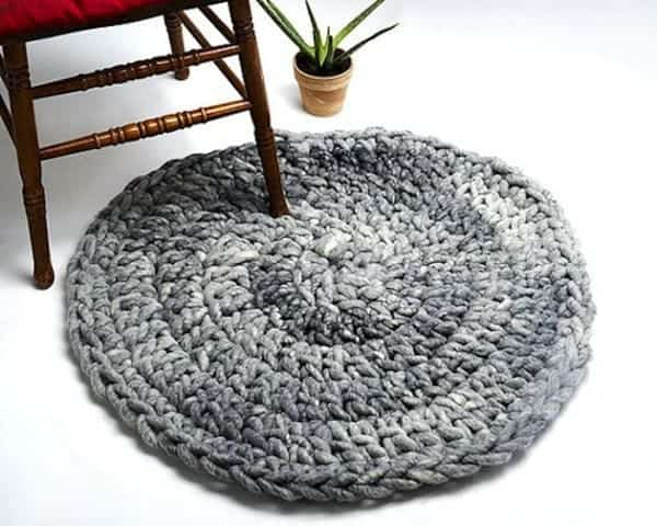 knit-round