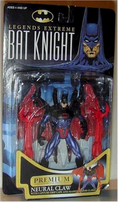 knock-bat
