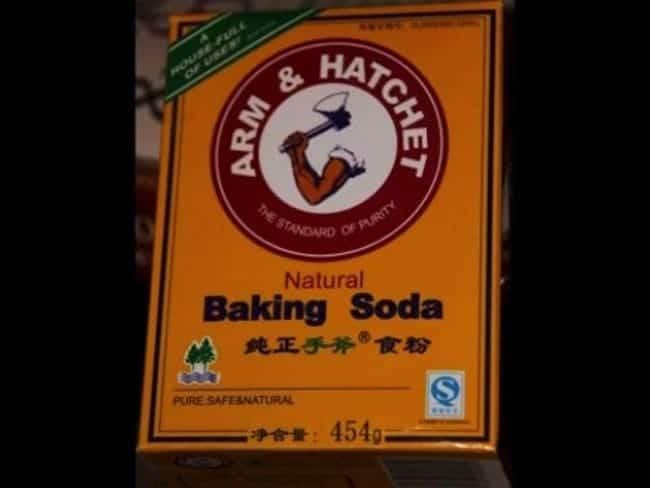 knock-soda