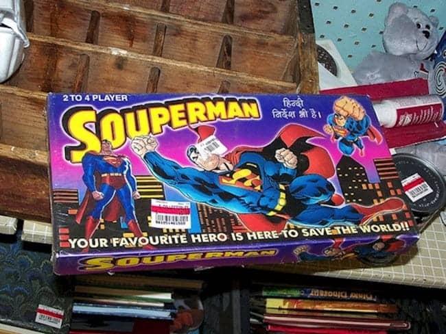 knock-soup