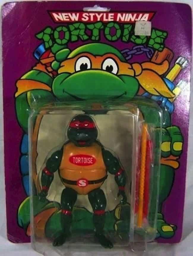 knock-turtle