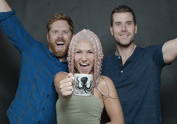 kraken-mug