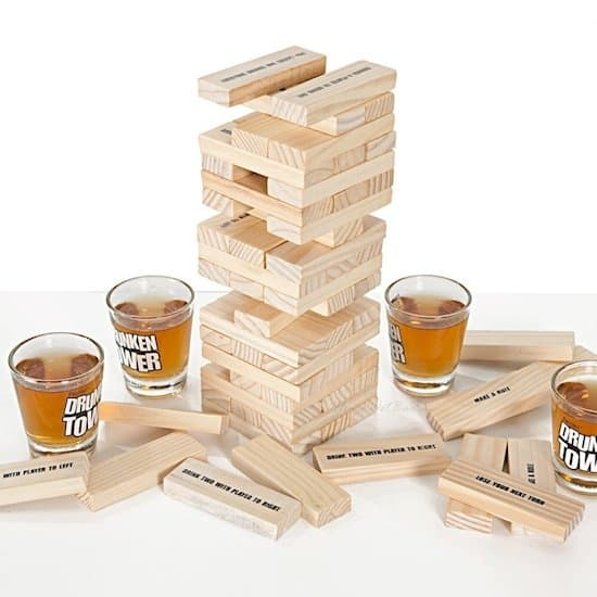 man-gifts-jenga