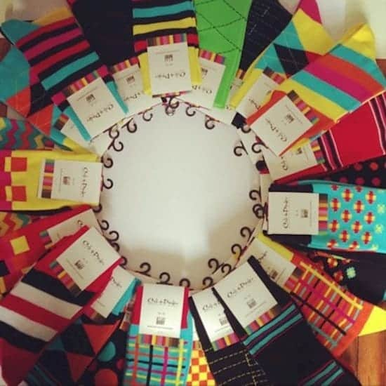man-gifts-socks