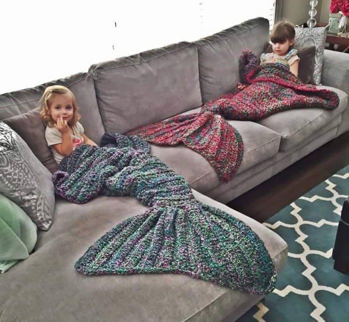 mermaid-s