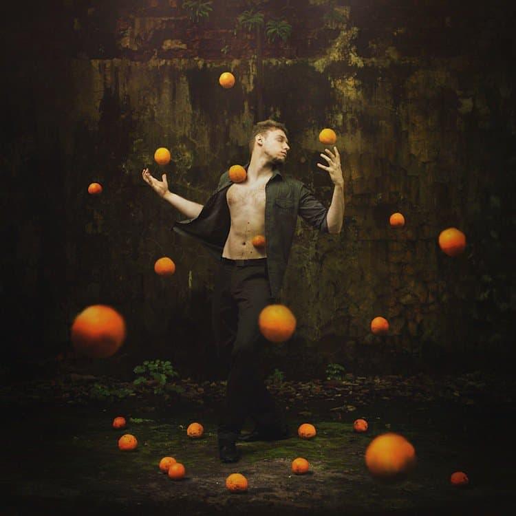 michal-orange