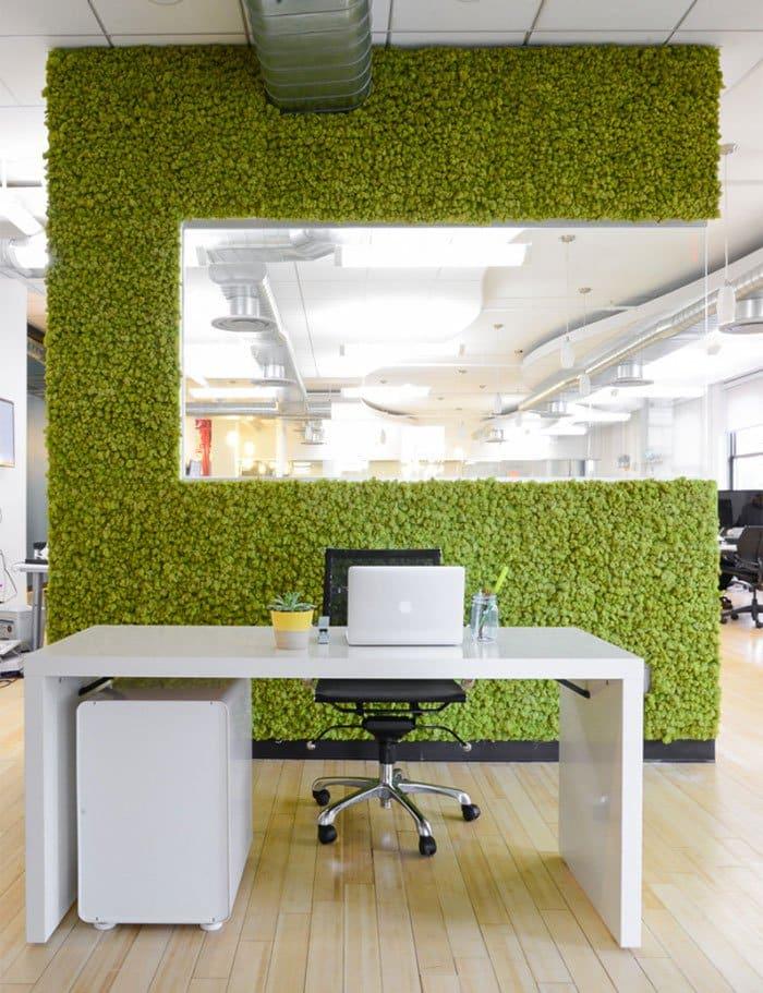 moss-office
